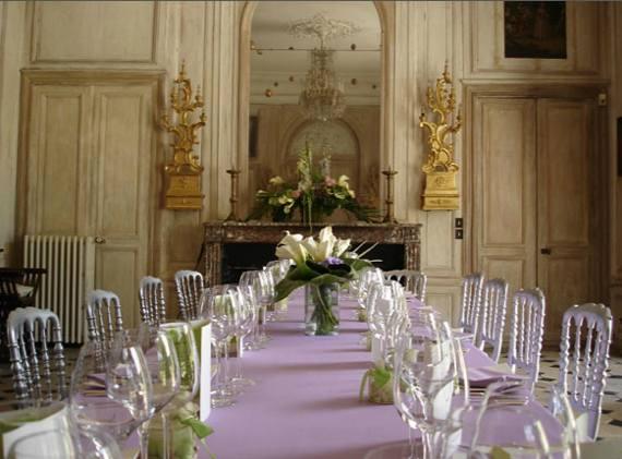 Chateau du fay4