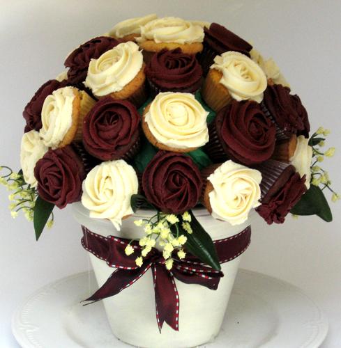 Cupcake-bouquet2-1